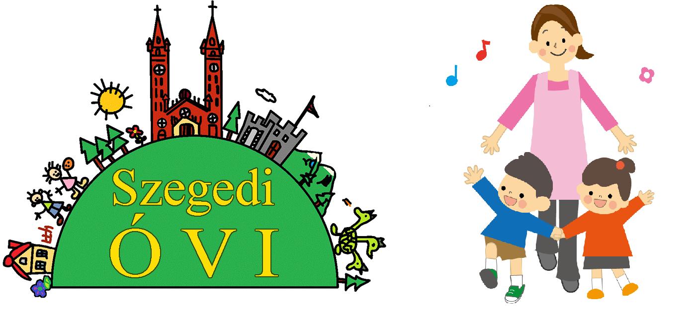 Szeged Megyei Jogú Város Önkormányzata Óvodák Igazgatósága